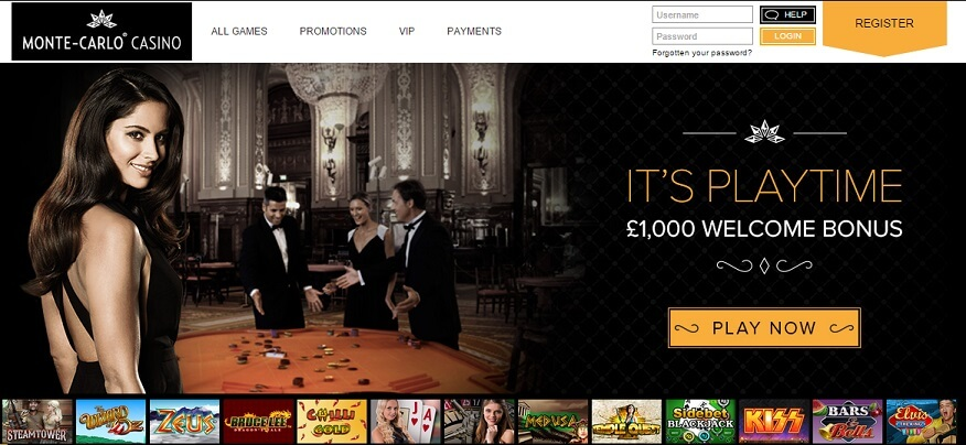 Online casino monte carlo what is wagering requirement online casino